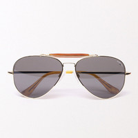 Best Made Company — Randolph Engineering Sunglasses