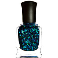 Deborah Lippmann Across the Universe at Barneys.com
