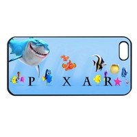 Nemo and Friends 2 iphone 4 case iphone 4s cover
