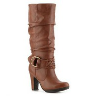 Pink & Pepper Khloe Boot