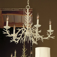 Coral Chandelier - Coral Chandeliers - Best Sellers