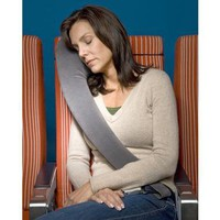 Travelrest Travel Pillow | Travel | SkyMall