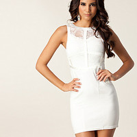 Gilanna Dress, TFNC