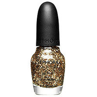 SEPHORA by OPI Jewelry Top Coats: Shop Nail Polish | Sephora