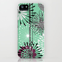 Envy iPhone Case by RDelean