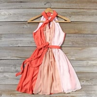 Peaches & Honey Dress, Sweet Women's Bridesmaid & Party Dresses