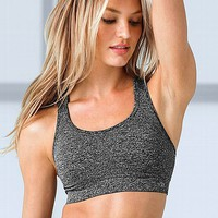 Supermodel Racerback Sport Bra