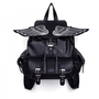 Geek Angle Wings Backpack