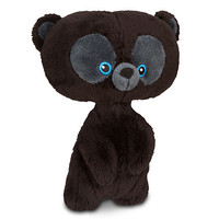 Disney Hubert Cub Plush -Mini 8'' | Disney Store