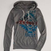 Mens Sweatshirts: Hoodies for Men | American Eagle Outfitters
