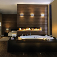 http://www.trendir.com/interiors/luxury-master-bathroom-idea-pearl-2-thumb.jpg