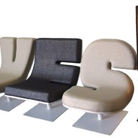 Collections - TABISSO Design Furniture