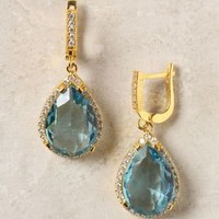 Light Seeking Drops - Anthropologie.com
