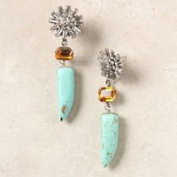 Dayana Earrings - Anthropologie.com