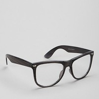 Hornstripe Square Readers