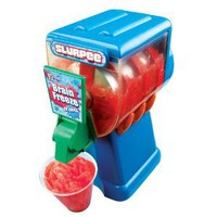 Amazon.com: 7-Eleven Slurpie Maker: Toys & Games