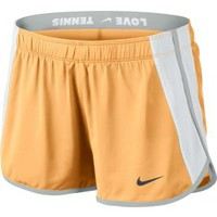 Nike Women&#x27;s Power Tennis Shorts - Dick&#x27;s Sporting Goods