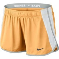 Nike Women's Power Tennis Shorts - Dick's Sporting Goods