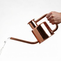 X3 Watering Can | HORNE