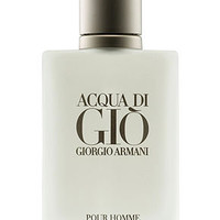 Giorgio Armani Acqua di Gio Eau de Toilette Pour Homme, 1.7 oz. - SHOP ALL BRANDS - Beauty - Macy&#x27;s