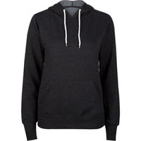 FULL TILT Basic Womens Hoodie