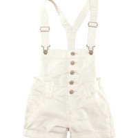 Overalls - from H&amp;M