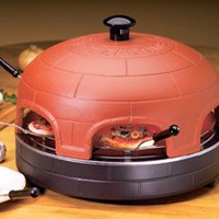 Pizza Dome Dorm Meals Easy Fast Quick Ideas Recipes Cooking Accessories College