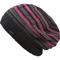 Fox Spill Beret Beanie   - Fox Racing