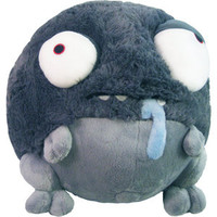 Squishable Worrible - squishable.com
