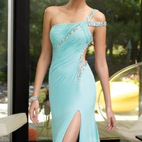 Alyce Paris 6083 Dress - MissesDressy.com