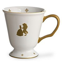 Be Our Guest Mug - Walt Disney World | Disney Store