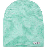 NEFF Daily Beanie
