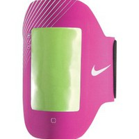 Nike Women&#x27;s Elite Bicep Band - Dick&#x27;s Sporting Goods