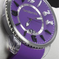 Tendence TG131002 Watch - Cool Watches from Watchismo.com