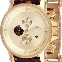 Vestal PLA019 Watch - The Coolest Watches from Watchismo.com