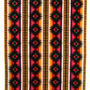 Pendleton, The Portland Collection Fire On The Mountain Towel | SHOPBOP