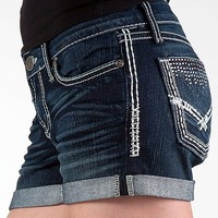 BKE Madison Stretch Short - Women's Shorts | Buckle
