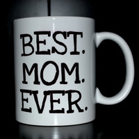 Mother's Day Coffee Mug