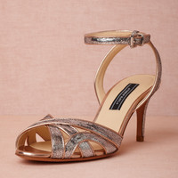 Supper Club Sandals