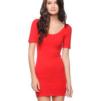 Womens casual dress | shop online | Forever 21 -  2000016018