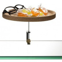 Torno 2 | Instant shelf / bowl