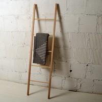 JOINERY - Dressing Ladder by Tenebras - LIVING