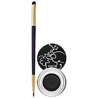 Tarte EmphasEYES™ Waterproof Clay Shadow / Liner: Shop Eyeliner | Sephora
