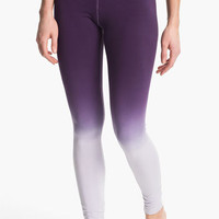 Nike 'Legend 2.0' Dip Dye Leggings | Nordstrom