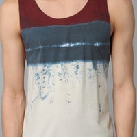 Insight Le Blur Tank Top