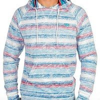 Billabong Stamped Hoodie - Men&#x27;s Hoodies/Sweatshirts | Buckle