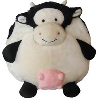 Squishable Cow - squishable.com