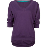 FULL TILT Essential Womens Sweatshirt