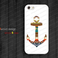 anchor iphone 5 cases iphone 5 case best custom iphone 4 cases iphone 4 case atwoodting design
