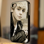 Ross Lynch Austin Pict 14  B154  For iPhone by THEANGINSILIRSTORE